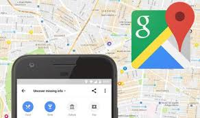 Google Maps Adds Live Crowd Feature For Public Transport
