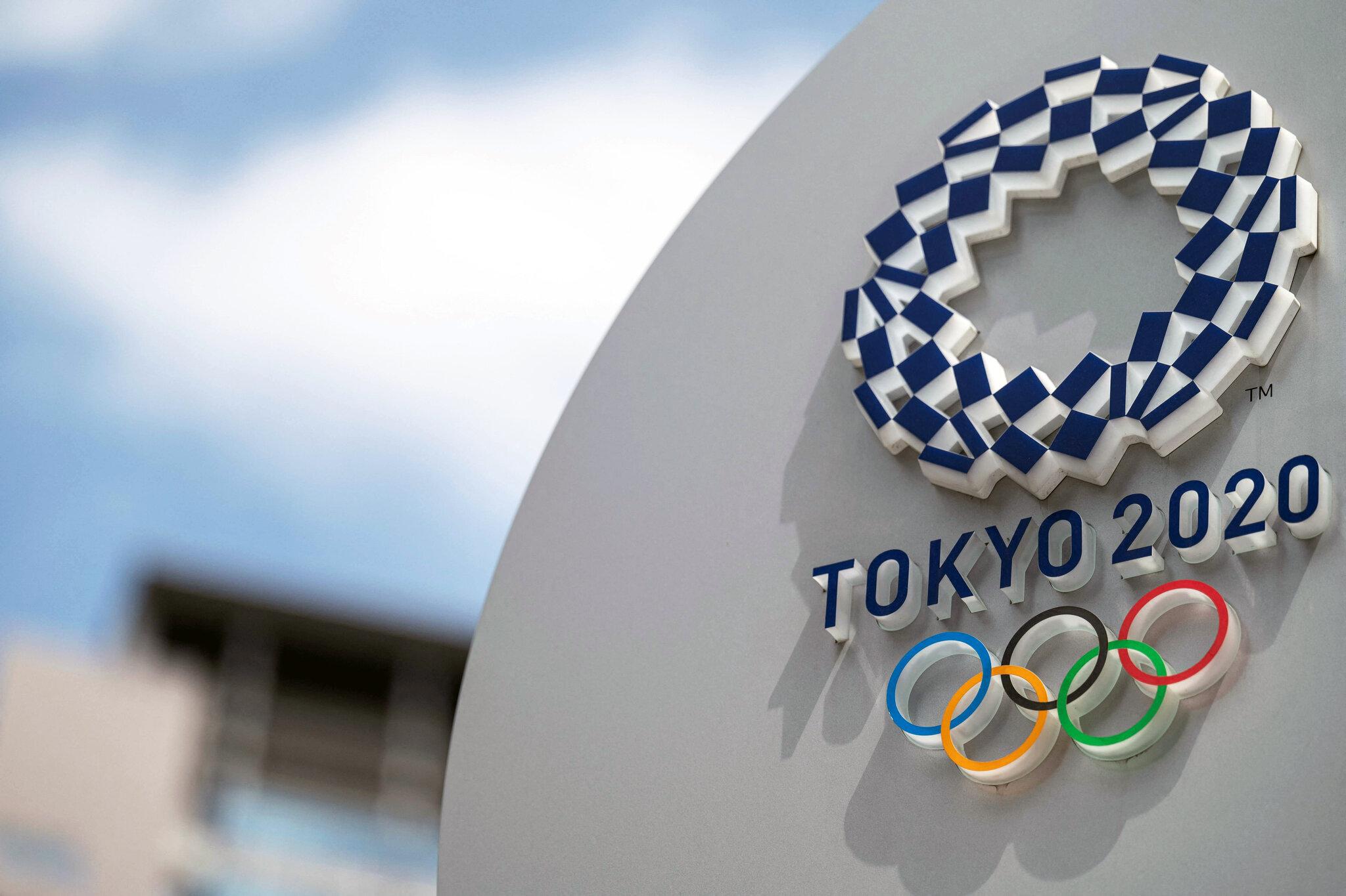 Tokyo 2020: Two Members Of Mexico's Olympics Baseball Team ...